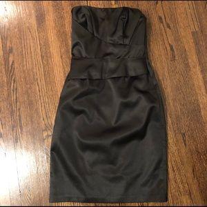 NWT White House Black Market | Little Black Dress